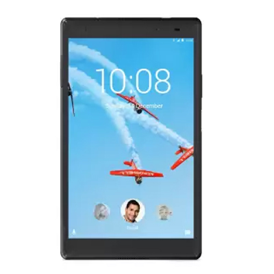 Lenovo TAB4 8 Plus TB-8704X ZA2F0060IN 8inch FHD 4GB 64GB Android 8.1