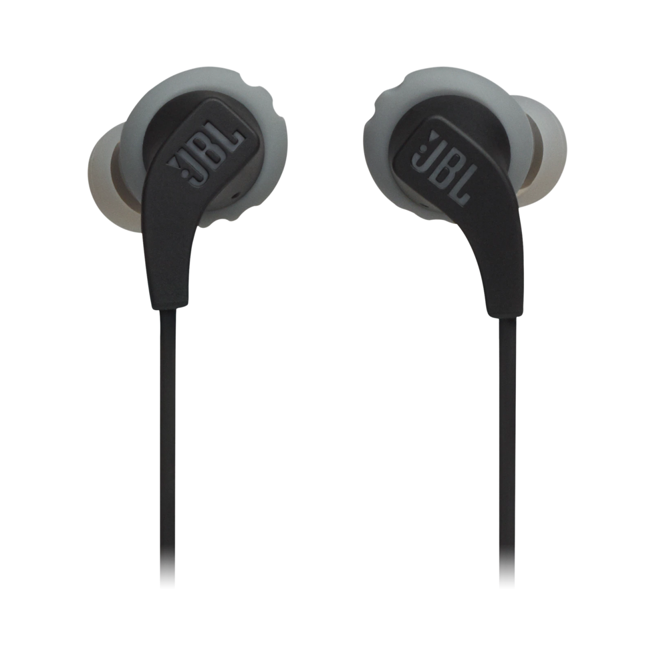 JBL Endurance Run BT Sweat Proof Wireless in-Ear Sport Headphone (Black)