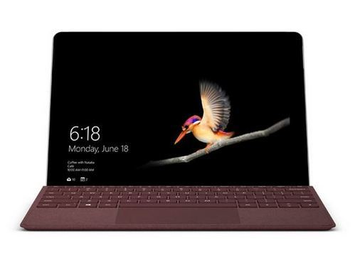 Microsoft Surface Go LXK-00015 Laptop