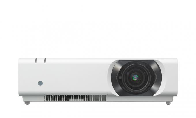 Sony VPL-CH370, 5000 lumens WUXGA 3LCD Basic Installation projector