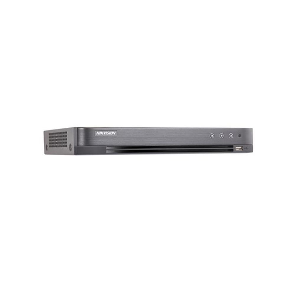Hikvision DS-7B32HQHI-K2 2MP\4MPlite 32-ch 2HDD H.265Pro+ DVR