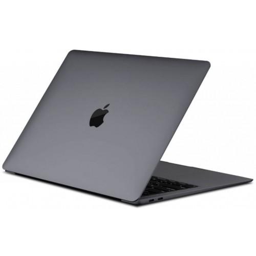 Apple Space Grey 13-inch MacBook Air Intel Core i3 processor 256GB MWTJ2HN/A