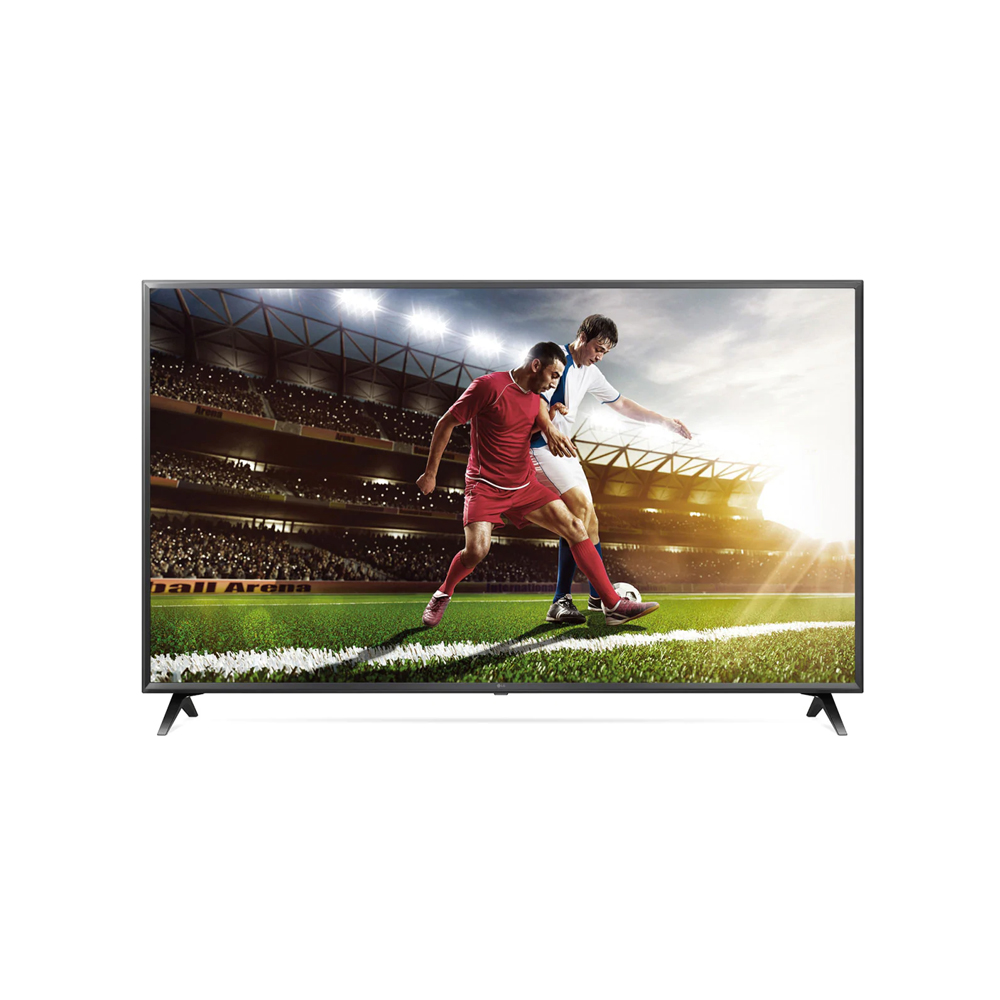 LG 86UU640C 86inch 4K Smart Commercial Lite TV