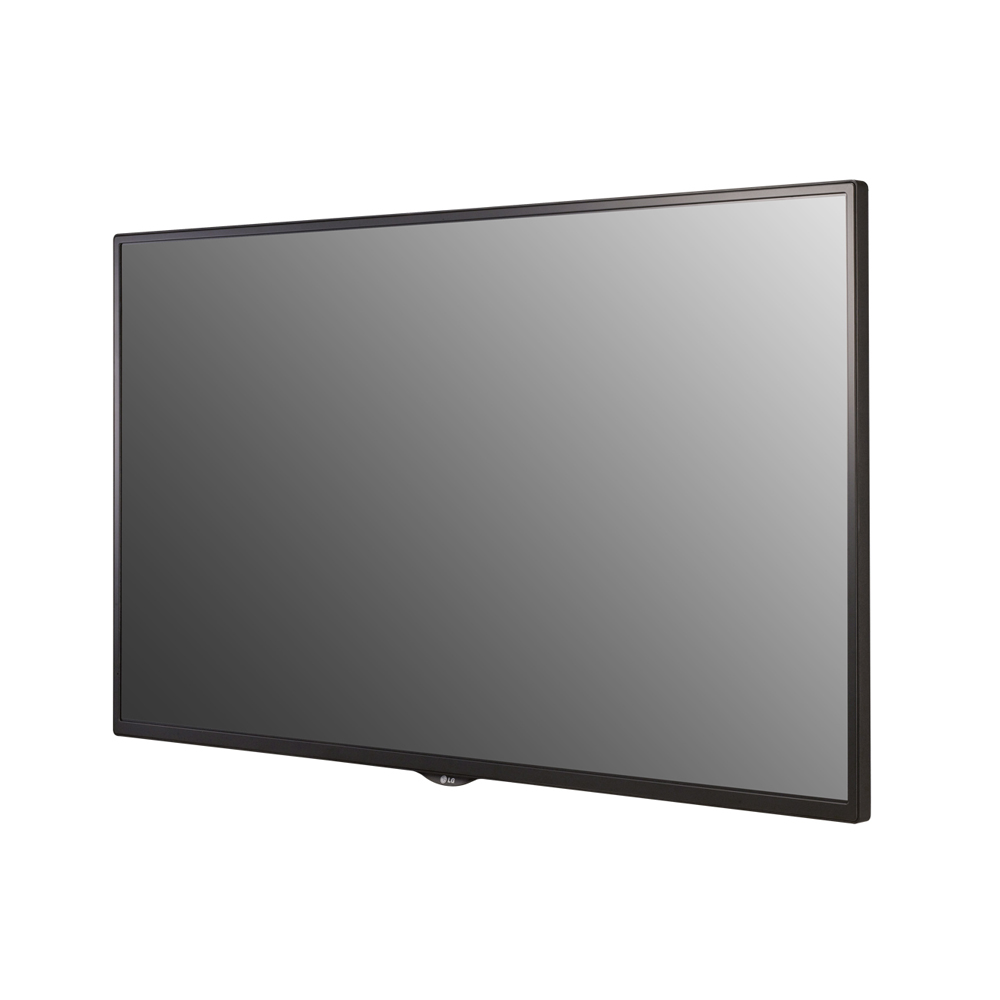 LG 49inch 49SM5KD-B LFD Signage display