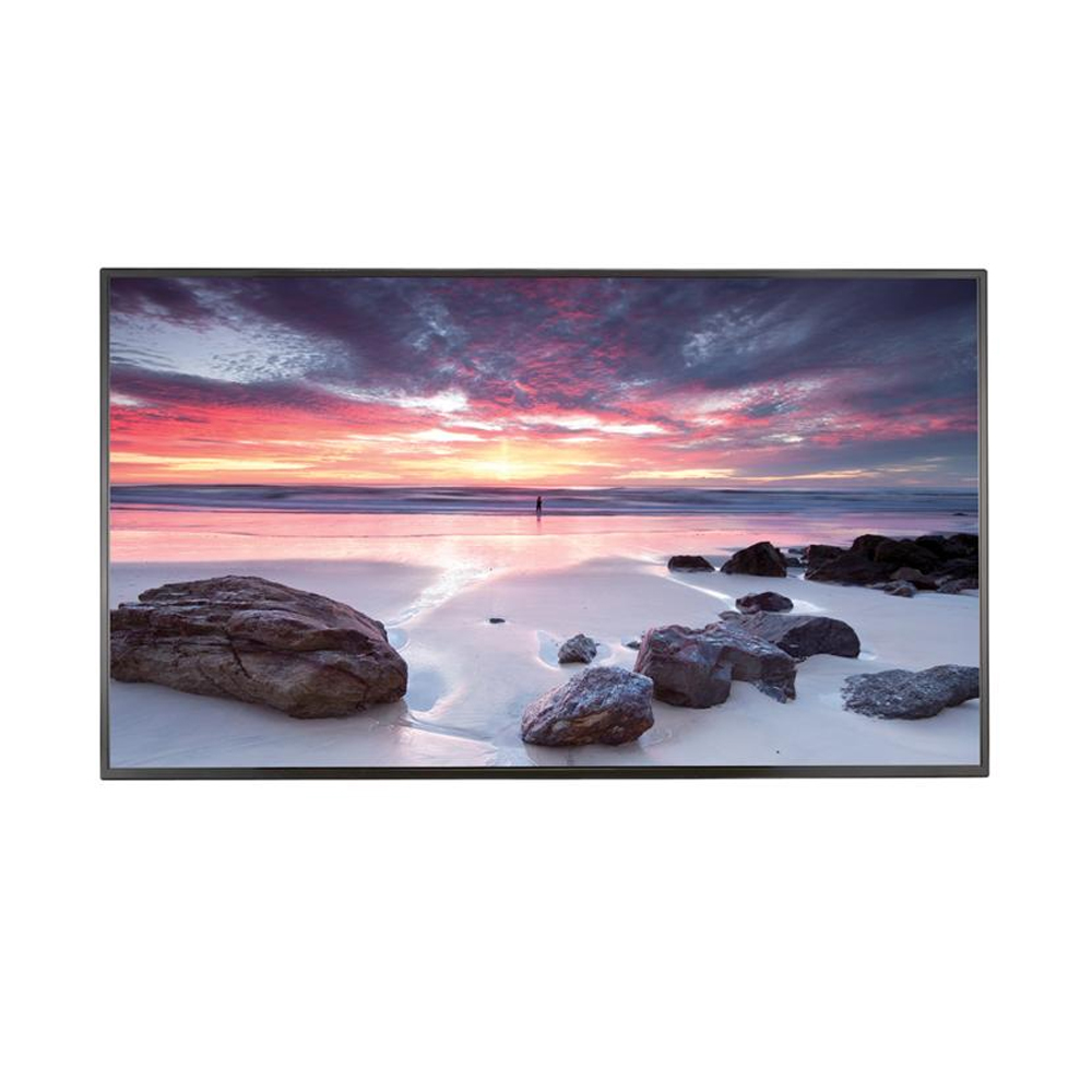 LG 55inch 55UH5E-B Digital Signage Display Immersive Screen with Smart Platform Ultra HD