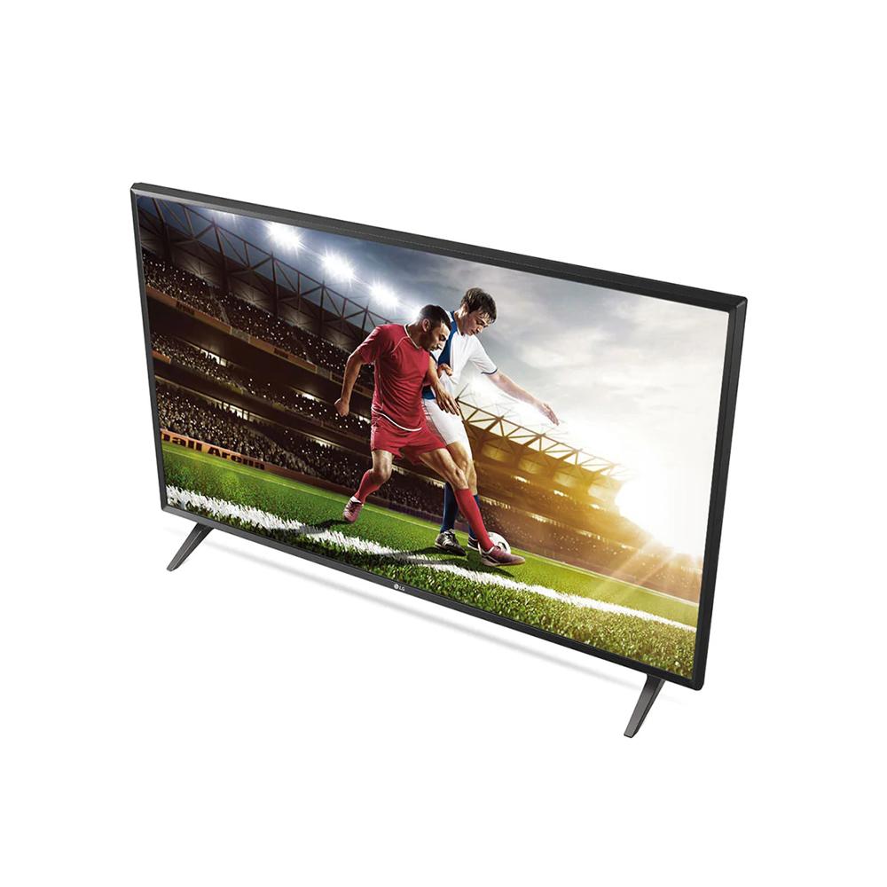LG 43UU640C 43inch 4K Smart Commercial Lite TV
