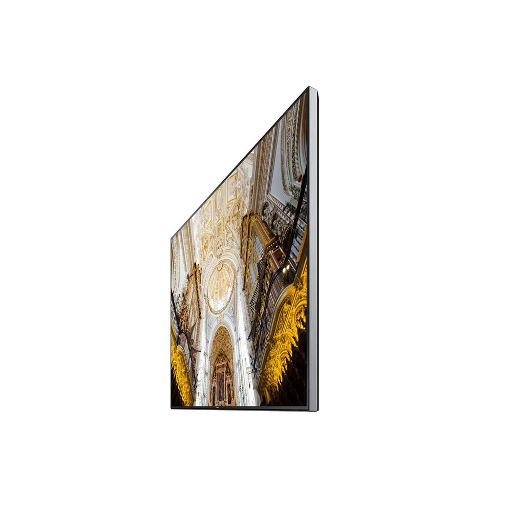 Samsung QM98N 98inch UHD Smart Signage Display