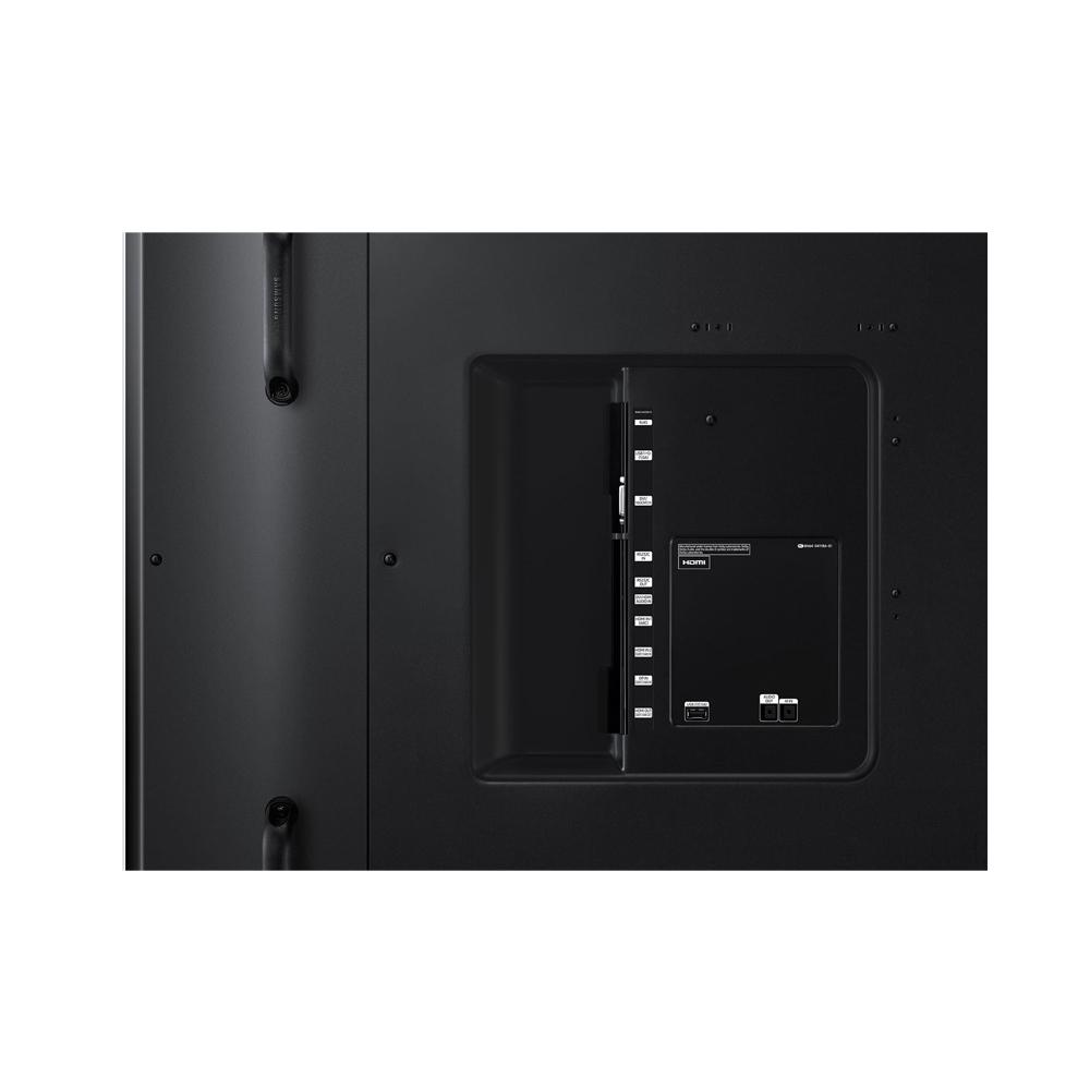 Samsung QM85N 85inch UHD Smart Signage Display