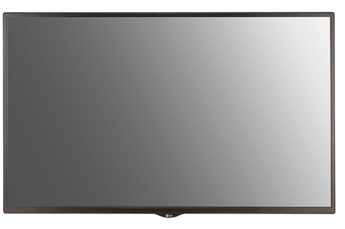 LG 43 inch 43SM5KE-B LED Large Format Display
