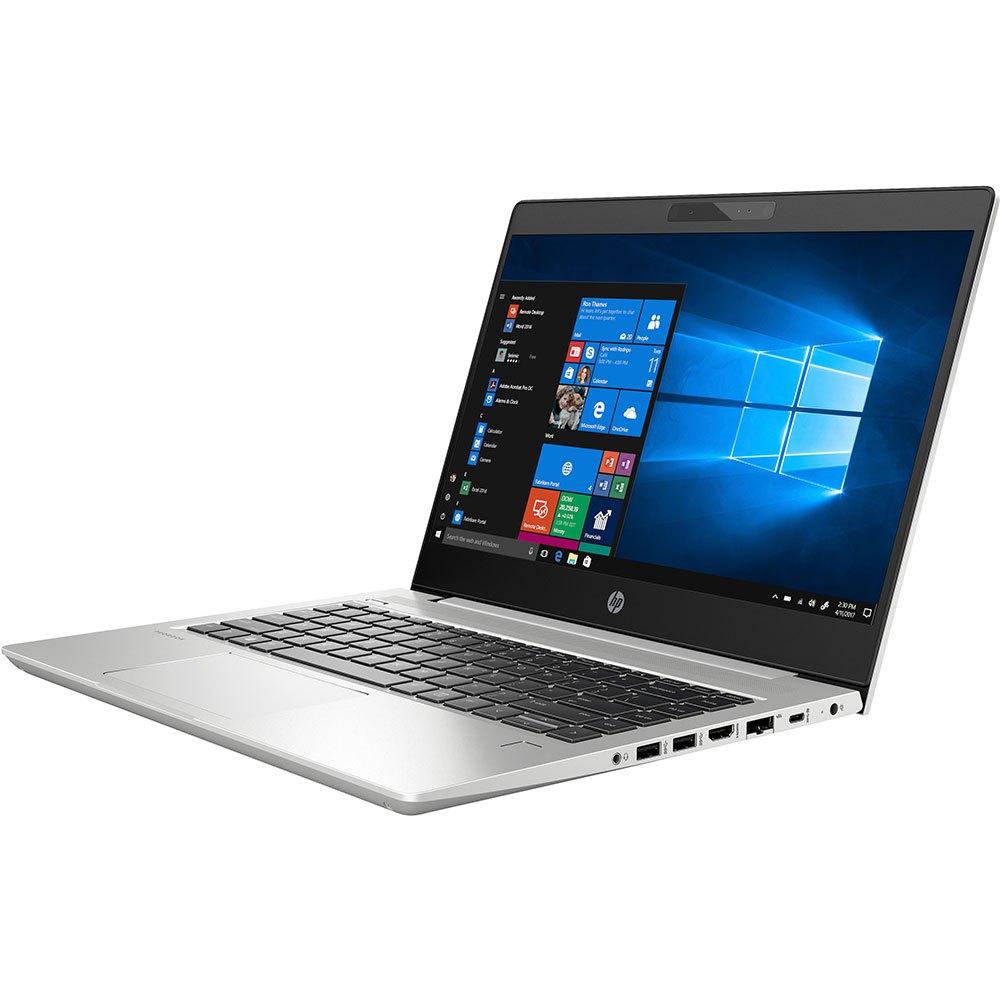 HP ProBook 440 G6 Laptop 6PL74PA 14inch Screen Intel Core i3-8145U 4GB DDR4 1TB HDD Win 10 Pro