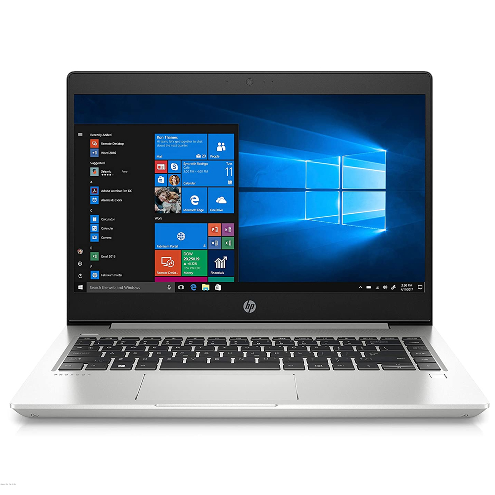 HP Probook 440 G7 9KW95PA 14inch LED HD i5-10210U 8GB DDR4 RAM 1TB HDD Win 10 Pro