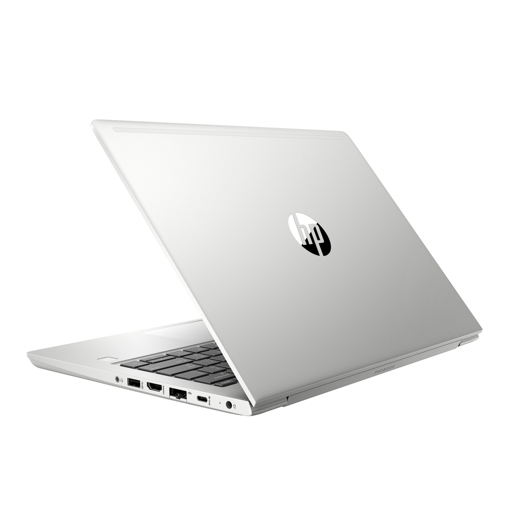 HP Probook 440 G7 9KW91PA 14inch LED HD i5-10210U 8GB DDR4 RAM 512GB SSD Win 10 Pro No ODD