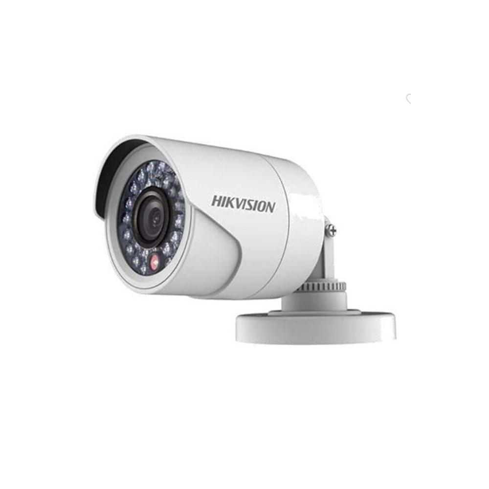 Hikvision DS-2CD204WFWD-I 4.0MP IP Bullet Camera