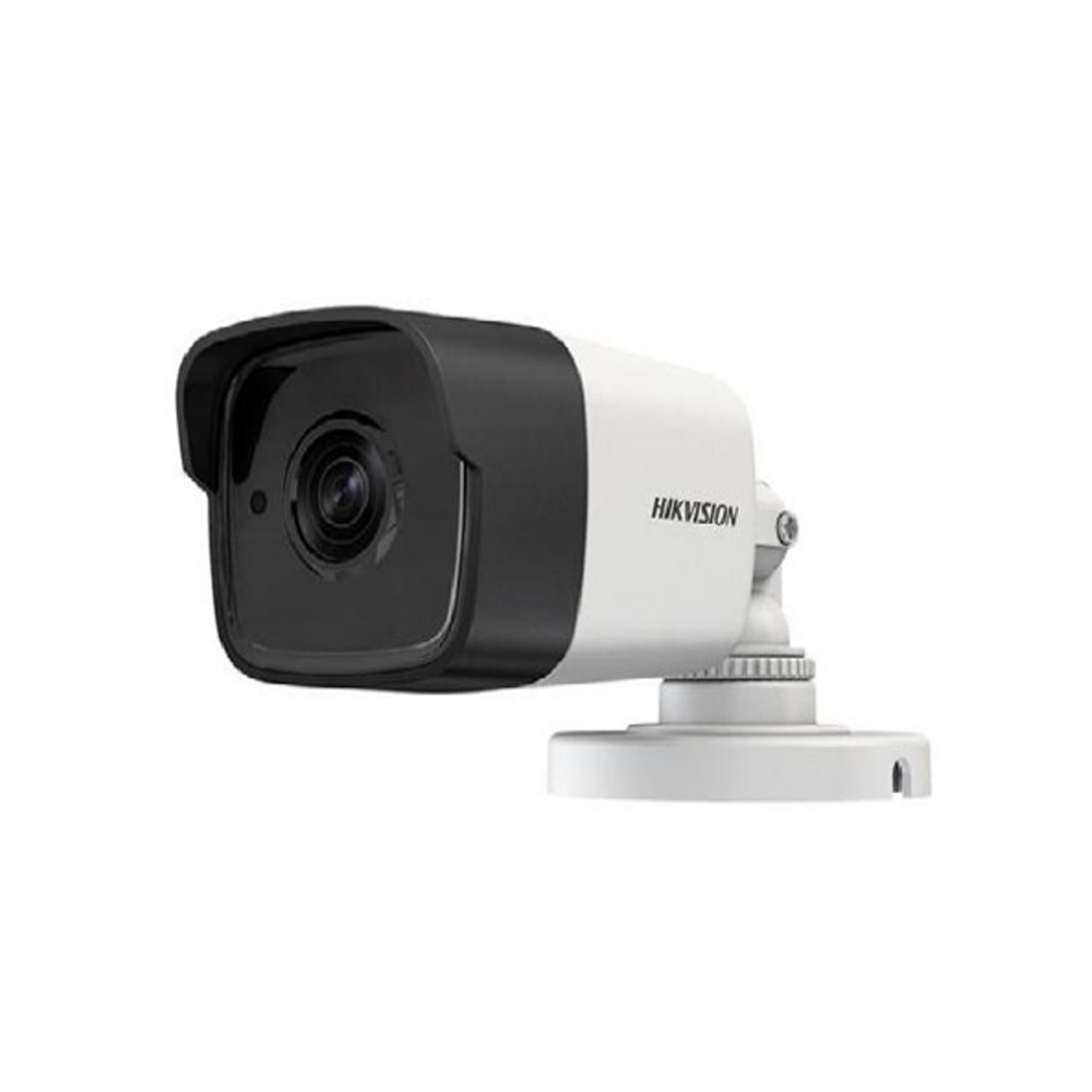 Hikvision DS-2CE1AH0T-ITPF 5MP EXIR Bullet Camera
