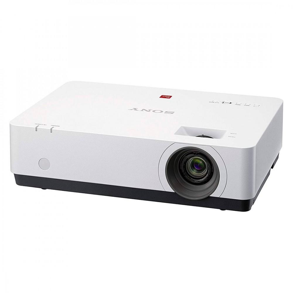 Sony VPL-EX430, XGA 3200 lumens Compact Projector