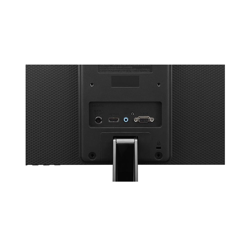LG 20M39H 20inch LED Monitor
