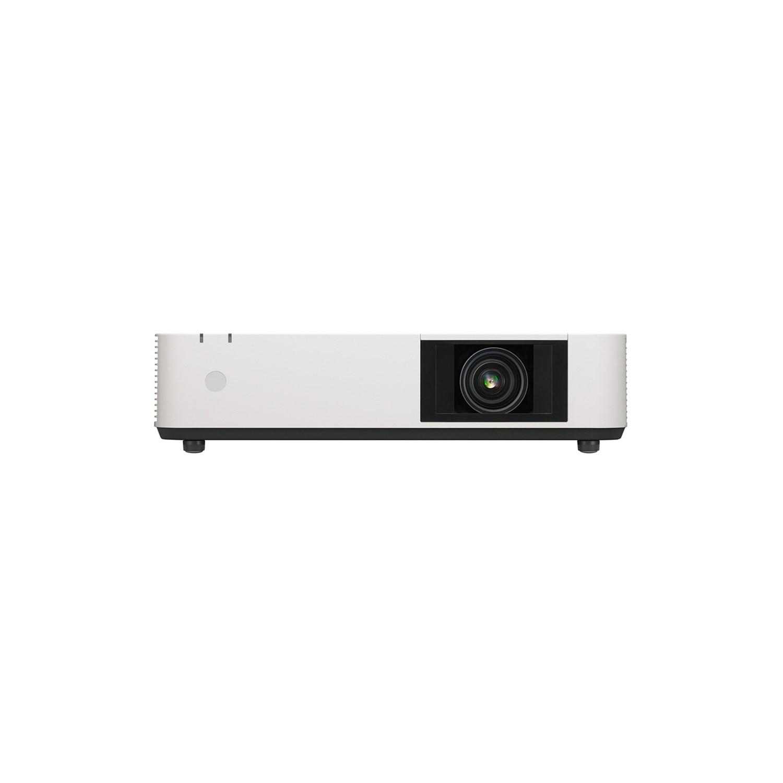 Sony VPL-PWZ11 , 5000 lumens WXGA laser light source projector