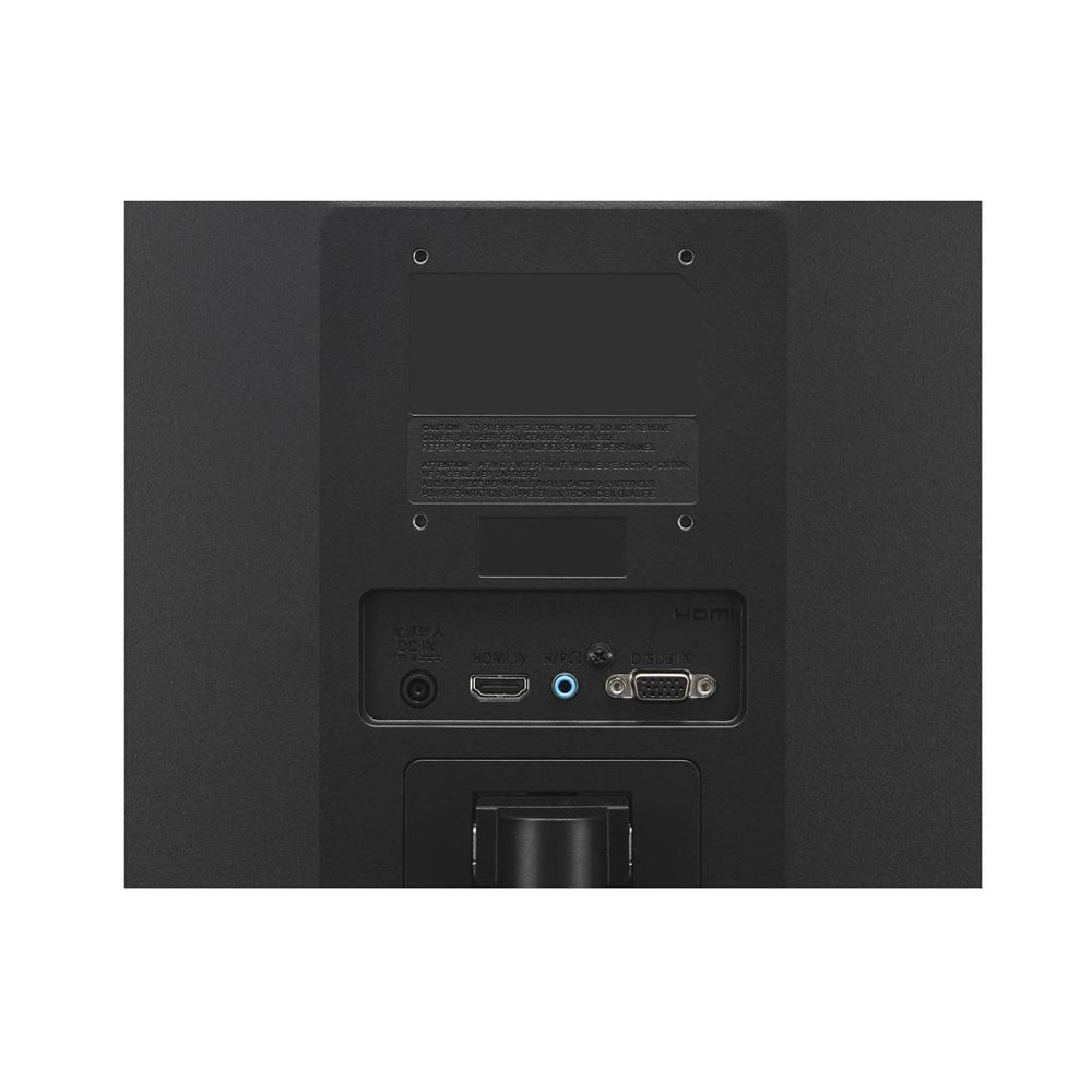LG 22MK430H 22inch IPS FHD Monitor