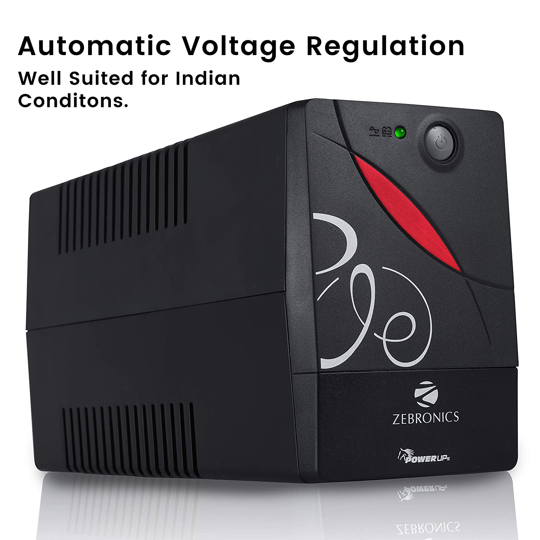 https://supremeindia.com/uploads/products/supremeindia-2020180916004098065f6450ce132bd.jpg