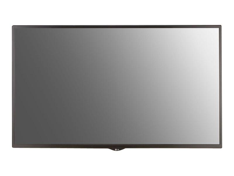 LG 55inch 55SM5KE LFD Signage Display