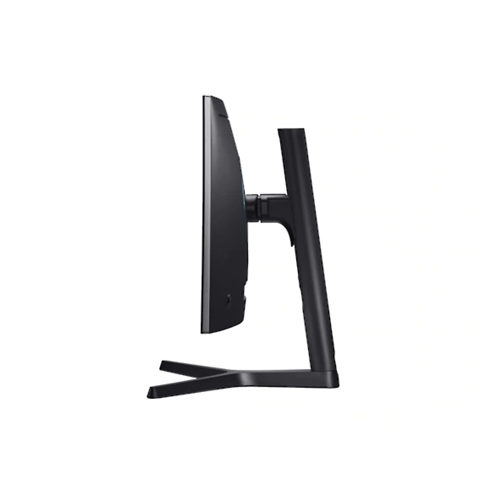 Samsung 27inch LC27FG73FQWXXL Curved Gaming Monitor