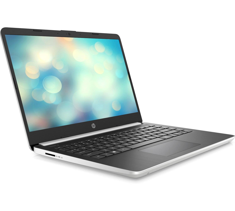 HP 340S G7 Laptop 9EL06PA HP 340s G7 14inch LED HD i7-1065U 8GB DDR4 512GB SSD DOS
