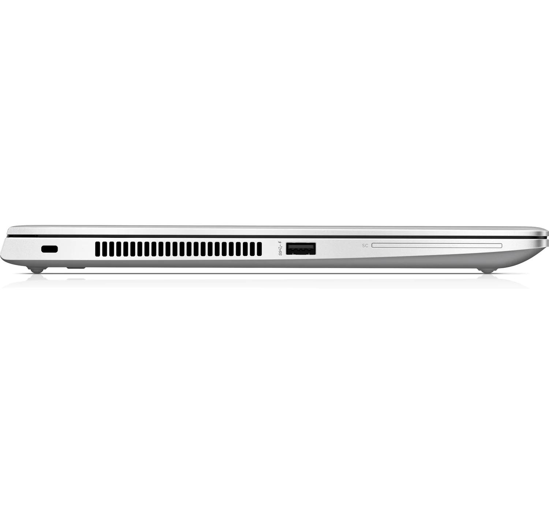 HP EliteBook 840 G6 Laptop 7YY20PA 14inch FHD i7-8565U 16GB RAM 1TB SSD Win 10 Pro